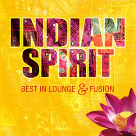 Best In Lounge & Fusion