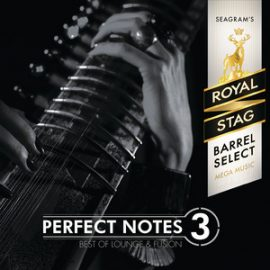 Perfect Notes 3 (Best Of Lounge & Fusion)