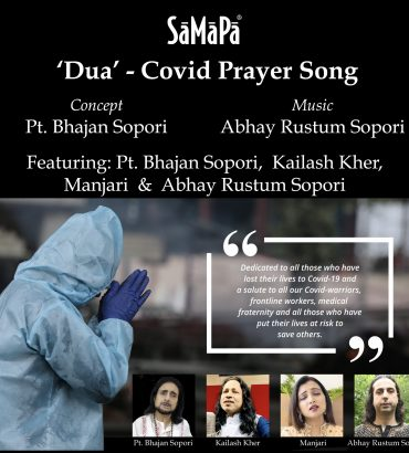 6th june Song release